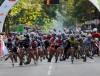 Skrituļslidošanas maratona laikā Jūrmalā būs satiksmes ierobežojumi
