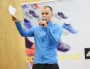 Lattelecom Rīgas maratona adidas skriešanas skola uzsāk reģistrāciju trešajai skolas sezonai