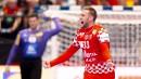 Eiropas čempionāta otrais posms sākas ar favorītu uzvarām: līksmo Spānija, Horvātija un Vācija