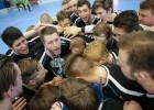 "Foto: 1. līgas bronzu izcīna ""RTU/Rockets"""