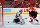 ''Flyers'' uzvar pagarinājumā, sērijā 1-2