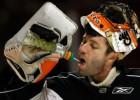 """Flyers"" pagarina līgumu ar Beklundu"