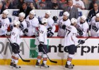 "Edmontonas ""Oilers"" – komanda, kurai sekot līdzi"