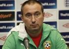 """""""Astana"""" treneris: """"Zubs mums dod 30% pret """"Legia""""? Ar tādu spēli dodu tikai 5%!"""""""