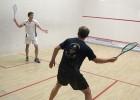 """Sir Edward's Men's Open"" turnīrā triumfē Arnis Tihvinskis"