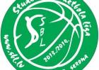 Studentu basketbola līga startē ar 12.sezonu