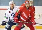 Karsums, Daugaviņš un Sprukts produktīvi pārbaudes spēlēs