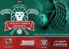 Liepājas florbola čempionātā klāt izslēgšanas spēles