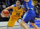 """""""Ventspils"""" cīņā par perfektu bilanci FIBA Eiropas kausā"""