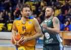 Ventspils paliek vienīgā LBL pārstāve FIBA turnīros
