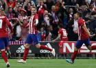 ''Atletico'' sarūpē intrigu un Madridē uzvar ''Bayern''