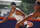 Pļaviņš un Regža iekļūst Maskavas ''Grand Slam'' pamatturnīrā