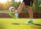 Kā ietaupīt naudu uz bērna sporta nodarbībām?