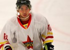 """Pekinas """"Kunlun Red Star"""" uzdevums KHL - nekrist kaunā"""