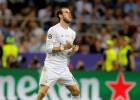 """""""Real"""" iesit piecus, Dortmundes """"Borussia"""" izcīna svarīgu uzvaru Lisabonā"""