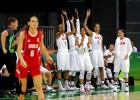 Kas valda pār basketbola pasauli?