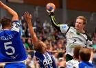 Jurdžam 16 vārti trijās spēlēs pārbaudes turnīrā Ilzenburgā