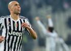 """""""Inter"""" par 45 miljoniem iegūst Mariu, Dzadza no Turīnas uz Premjerlīgu"""