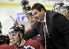 Miļuns apstiprināts par Latvijas U16 izlases galveno treneri