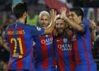 """Brauns: """"""""Barcelona"""" ir labākā komanda pasaulē, par to šaubu nav"""""""