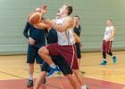 Par Jelgavas SSC kausu cīnīsies 11 basketbola komandas