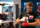 WBC nozīmē Briedim cīņu pret Huku par pagaidu čempiona titulu