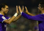 """Cik vārtu """"Real"""" sasitīs poļiem? Vai """"Juventus"""" turpinās uzvaru sēriju?"""