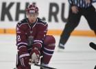 """""""Prizma"""" savā jubilejas sezonā piesaista daudzus Latvijas hokeja veterānus"""