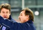 """Kanāls """"Viasat Sport Baltic"""" piedāvā KHL Gagarina kausa konferenču finālus"""
