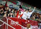Blogs: Latvijas futbols kā pašpārvalde