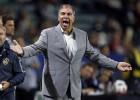 Klinsmana vietu pie ASV izlases stūres ieņem Brūss Arena