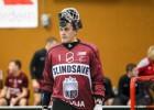 Latvijas izlases vārtsargs Blinds pārceļas uz spēcīgāko florbola līgu pasaulē