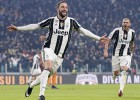 A Sērijas milžu cīņā ''Juventus'' minimāla uzvara pār Romu