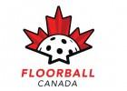 Kanāda turpina izrādīt ambīcijas florbolā – 2019.gada junioru čempionāts Halifaksā