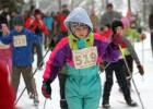 29. janvārī Zilo kalnu atklātais čempionāts slēpošanā