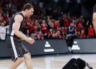 Strēlnieks un ''Brose'' viesos pie Eiropas basketbola granda CSKA