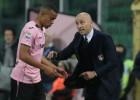 """A Sērijas klubs """"Palermo"""" veic 11. treneru maiņu pēdējos 13 mēnešos"""