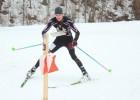 Latvijas komandai astotā vieta Eiropas čempionāta jauktajā stafetē