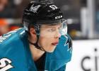 Jevpalovs iekļūst AHL pusfinālā, Tralmaks iemet finālā