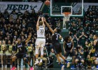 Laksa otro reizi iekļauta NCAA nedēļas simboliskajā pieciniekā