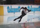 Silovs ar ļoti labu rezultātu 1500m startējis pasaules čempionātā daudzcīņā