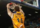 Video: Pasečņiks iekļūst ACB nedēļas momentu topā
