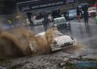 """""""World RX"""" pirmais posms Barselonā solās notikt slapjā trasē"""