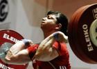 Krievijai atņemta jau 26. olimpiskā medaļa no Pekinas un Londonas spēlēm