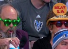 Video: NBA marta jautrākie momenti