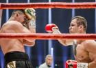 Interesi par cīņu pret Briedi izrāda vairāki pasaules top bokseri