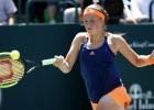 Ostapenko Štutgartē būs sezonas pirmā WTA kvalifikācija