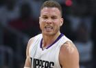 """<i>Deja vu</i>: """"Clippers"""" zvaigzne Grifins traumas dēļ """"play-off"""" vairs nespēlēs"""