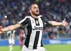 """""""Juventus"""" grauj, """"Lazio"""" iesit piecus 26 minūtēs, """"Napoli"""" zaudē punktus"""