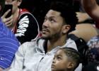 """""""Knicks"""" saspēles vadītājs Rouzs: """"Esmu atvērts piedāvājumiem"""""""